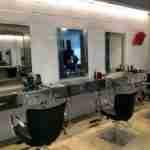 Iva Bella Salon