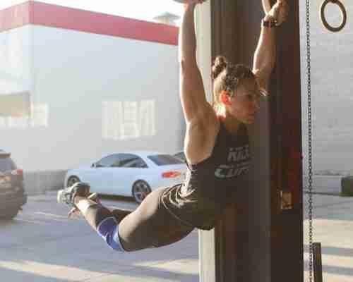 Ballston CrossFit
