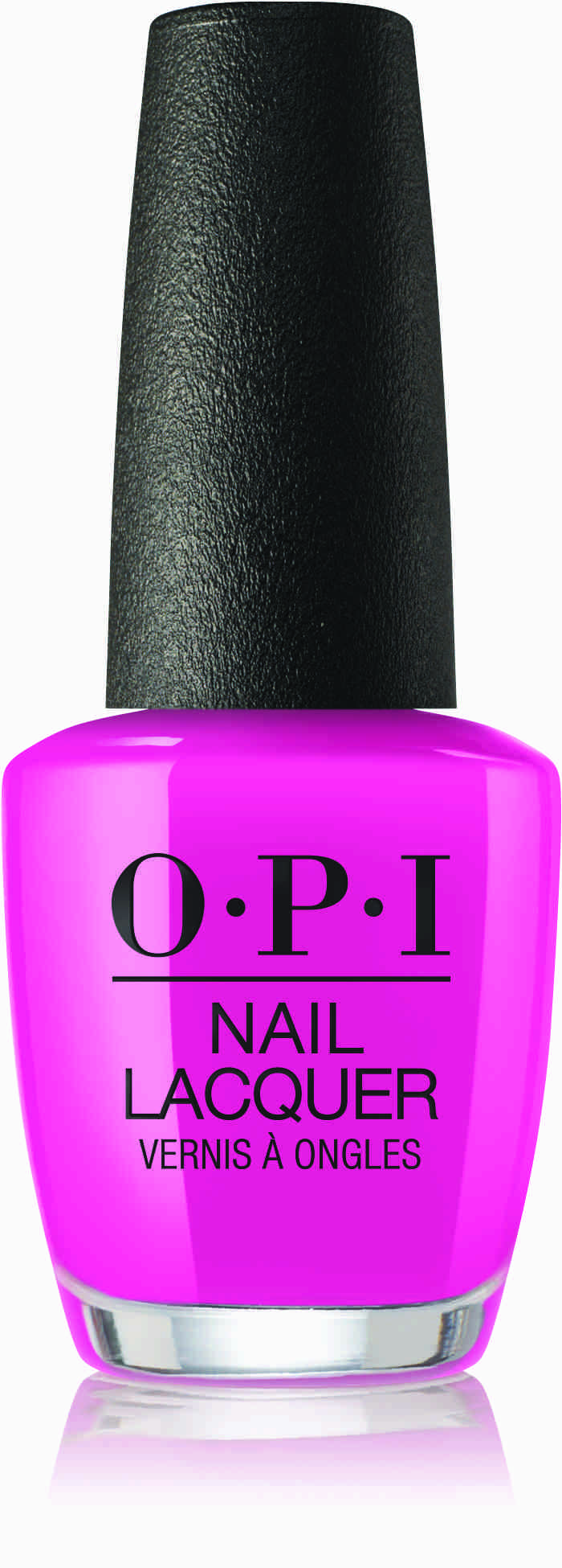 Opi New Lisbon Collection For Spring 2018