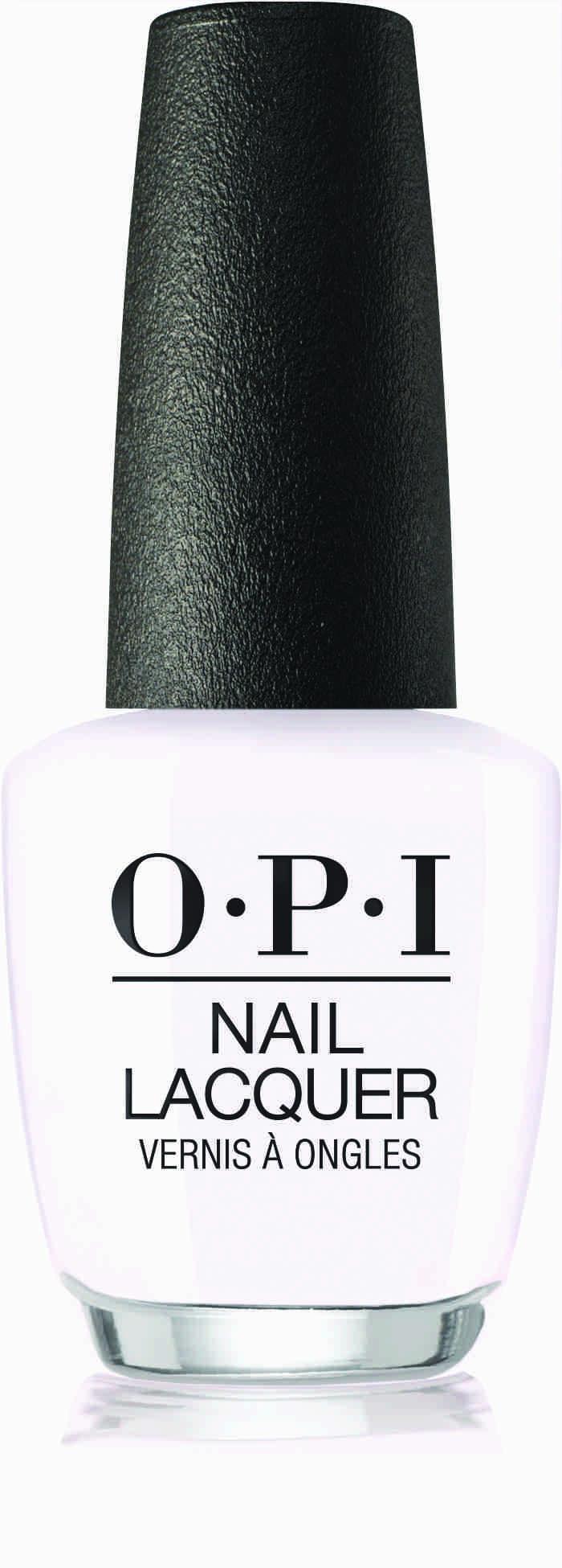 OPI Nail