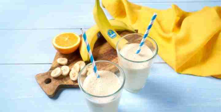 5 Energy-Boosting Snacks for Fitness Success