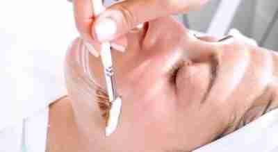 mclean dermatologist