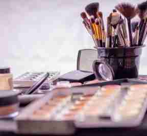 How to Take Your Makeup Skills to Pro…