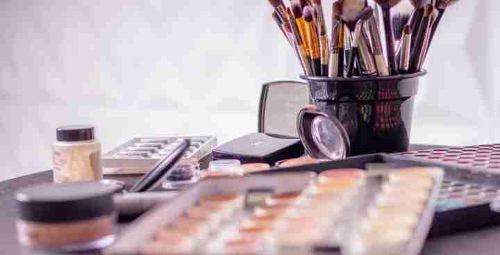 How to Take Your Makeup Skills to Pro Level
