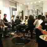 Mynd Spa & Salon at Tysons Corner